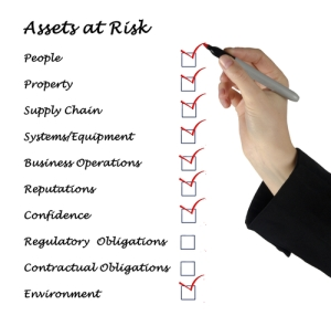How-to-Find-the-Right-Business-Insurance-in-NJ