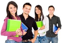 Students-1