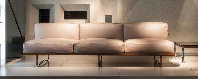 cassina le courbusier
