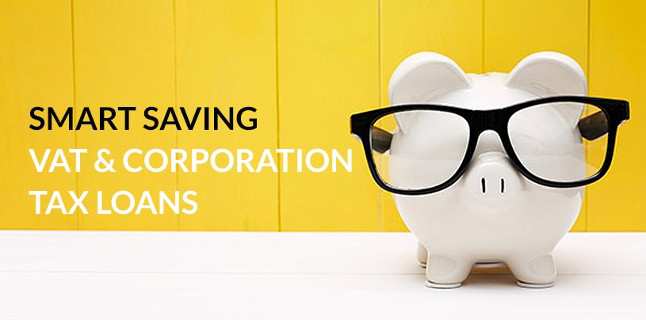 vat and corp tax saving resize