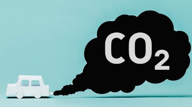 CO2-Emissions-Target