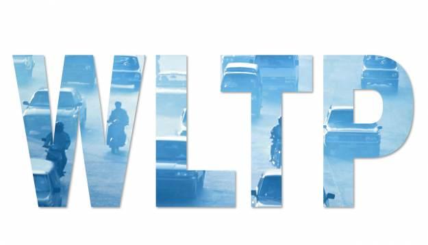 logo_wltp_white