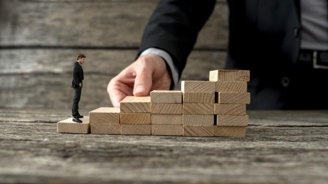 SME Finance Blog