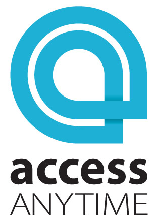 access-anytime-logo