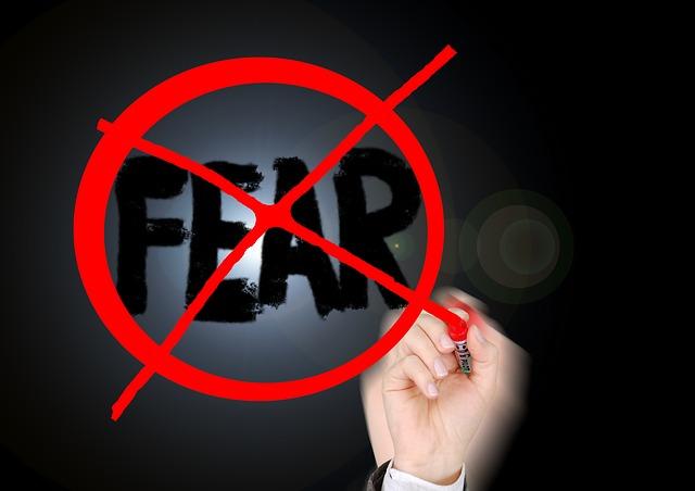 fear-617131_640